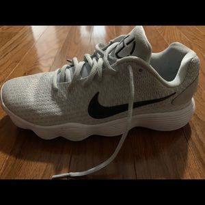 Nike Shoes - Hyperdunk 17 Size 9.5